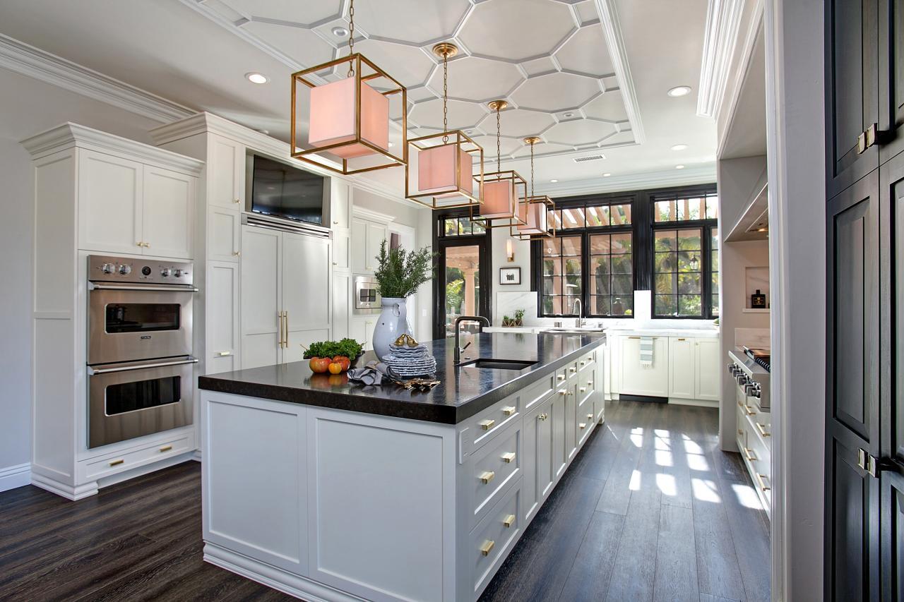 flooring kitchen corner cabinet ideas in richmond delta vancouver bc island carpet ltd