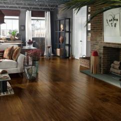 Flooring Design For Living Room Wallpapers In Richmond Delta Vancouver Bc Island Carpet Ltd