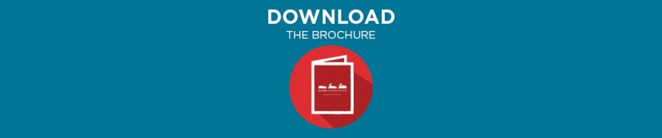 Download-brochure-long