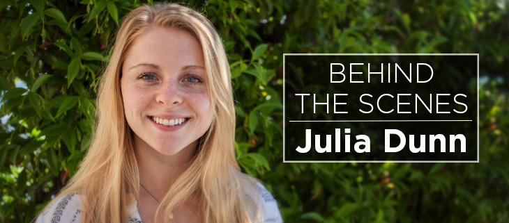 island-conservation-preventing-extinctions-julia-dunn-profile-featured
