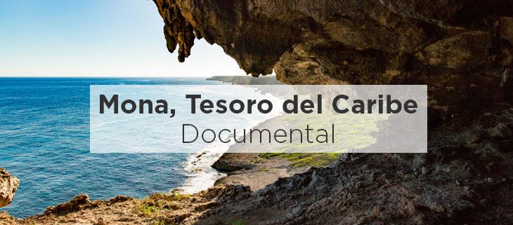 island conservation preventing extinctions mona island feat español