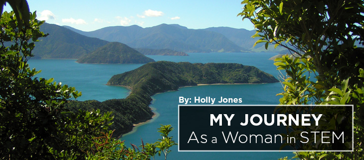 island-conservation-preventing-extinctions-holly-jones-feat