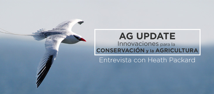 island-conservation-preventing-extinctions-food-chain-radio-interview-feat2spanish