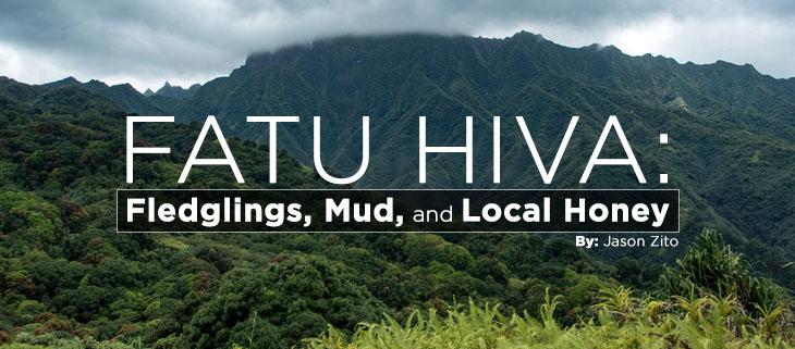 island-conservation-preventing-extinction-fatu-hiva-field-work-feat