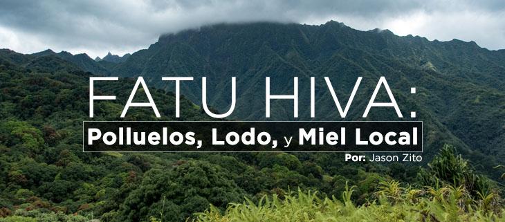 island-conservation-preventing-extinction-fatu-hiva-field-work-feat-spanish jason zito