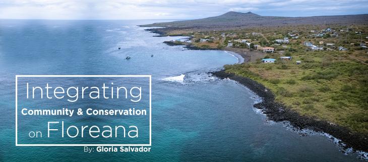 island-conservation-preventing-extinctions-floreana-culture-community-feat