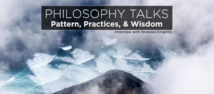 island-conservation-preventing-extinctions-philosophy-pattern-practice-wisdom-feat2