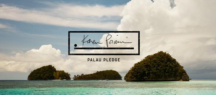 island-conservation-invasive-species-preventing-extinctions-palau-pledge-feat