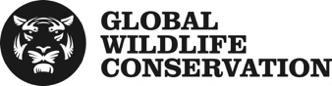 island-conservation-invasive-species-preventing-extinctions-global-wildlife-conservation-logo