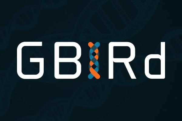 Innovation and the GBIRd Partnership