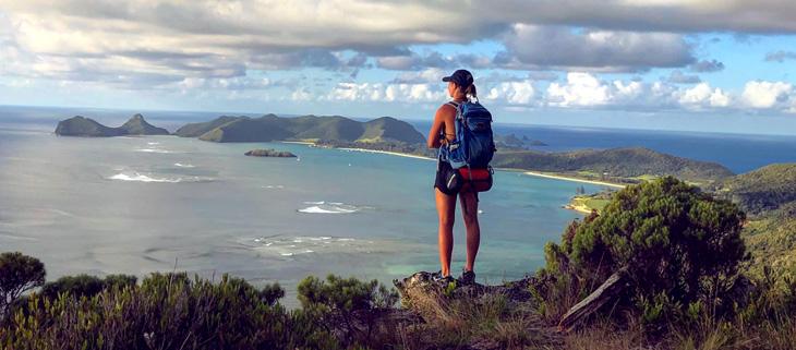 island-conservation-invasive-species-preventing-extinction-lord-howe-island-conservation-volunteer-feat