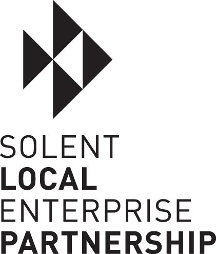 SOLENT LEP LAUNCHES CALL FOR PROJECTS TO BOOST ECONOMIC