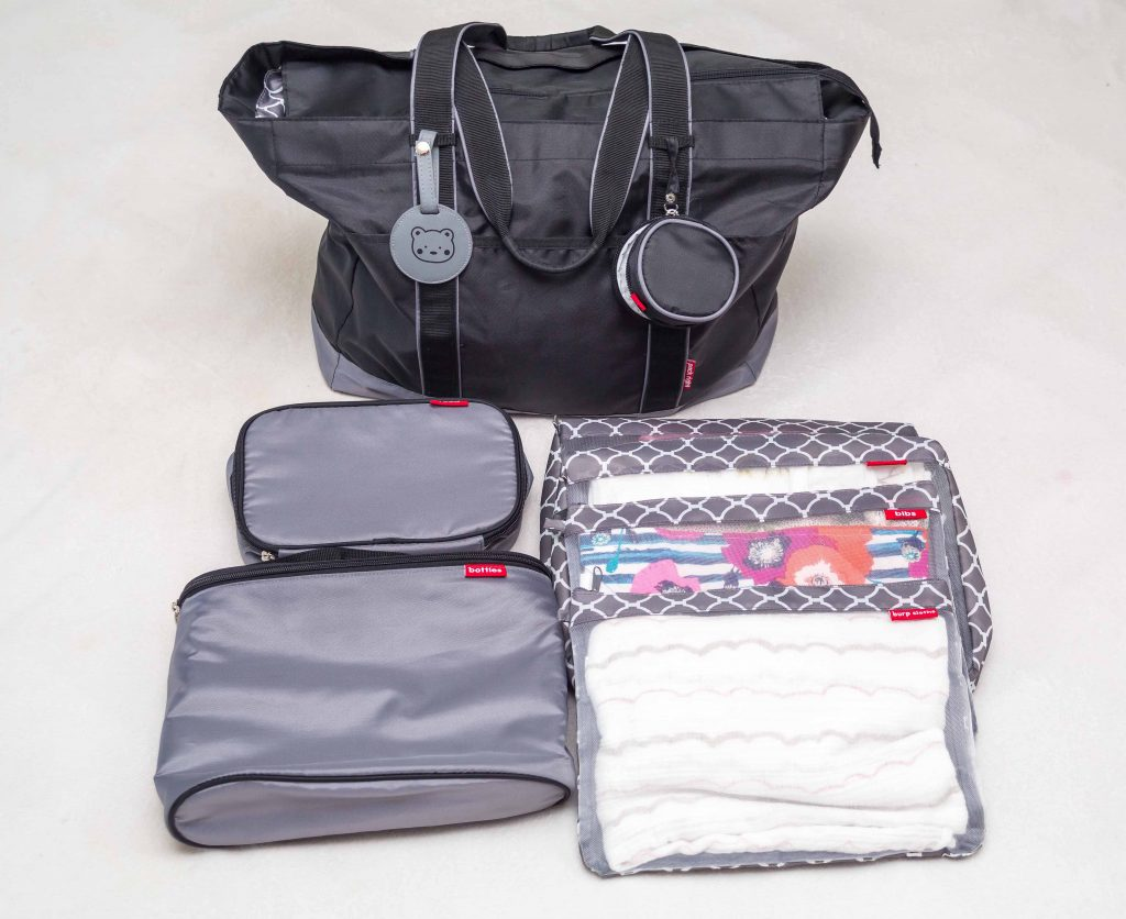 baby pack-3