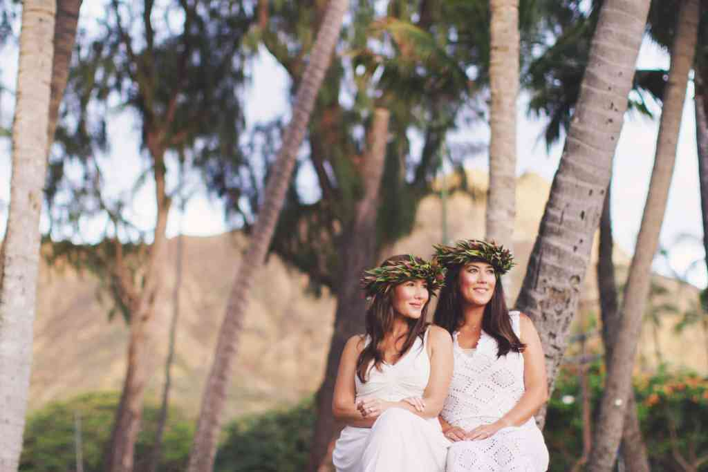 Island Fever Sisters