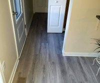 Whole Floors - Carpet Vidalondon