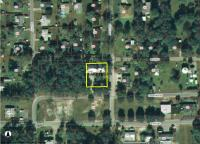 County Property Appraiser: Volusia County Property ...