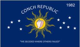 conch-republic-logo