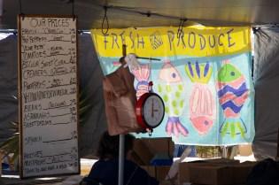 flea market  003