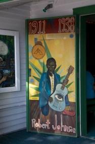 jazz  032
