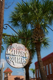mallory  001