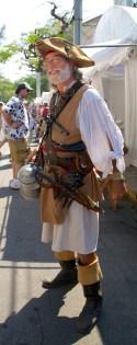 pirate  002