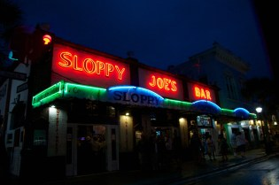 Sloppy Joes  001