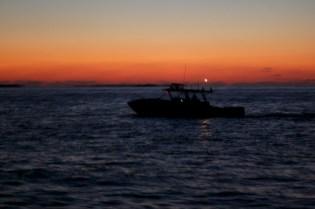 sunset  024