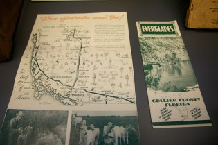 everglades city  017