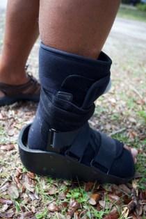 foot (4)