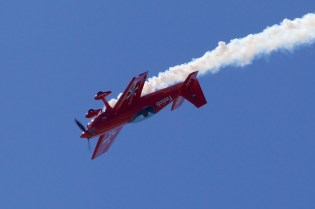 Southernmost Air show  007