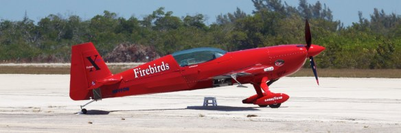 Southernmost Air show  029