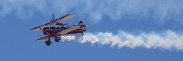Southernmost Air show  034
