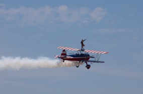 Southernmost Air show  039