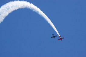 Southernmost Air show  042