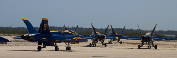 Southernmost Air show  063