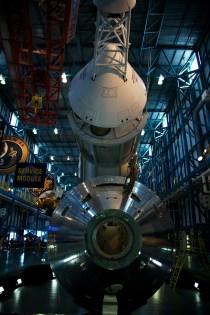 NASA  045
