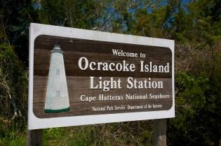 ocracoke  010