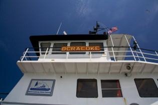 ocracoke  037