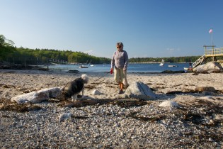 boothbay harbor  003