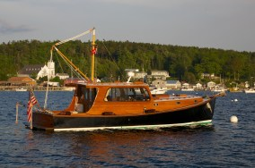 boothbay harbor  011