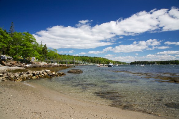 boothbay harbor  023