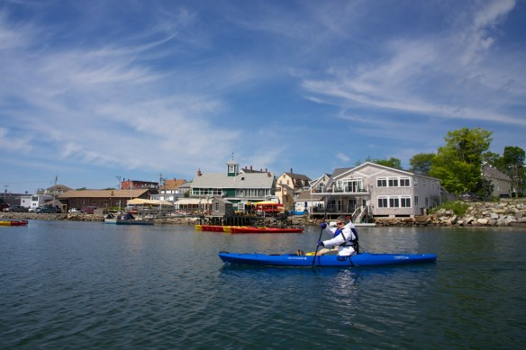boothbay harbor  047
