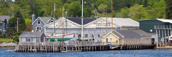 boothbay harbor  050