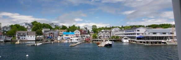 boothbay harbor  079
