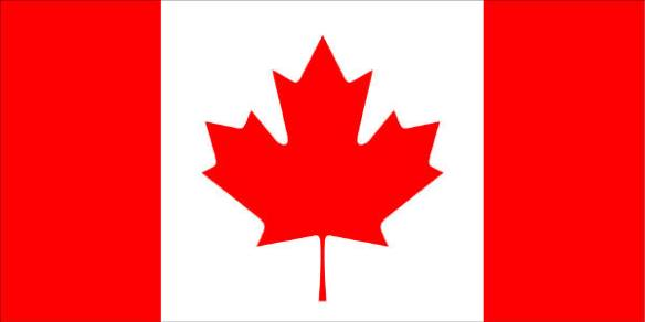 flag-of-canada
