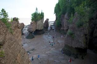 New Brunswick43
