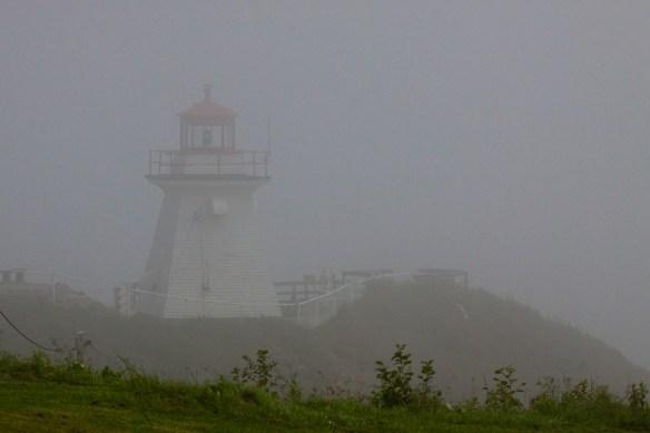 New Brunswick70