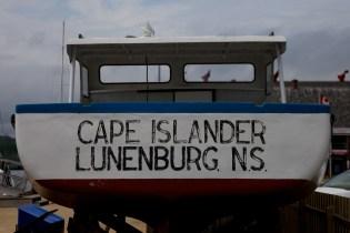 lunenburg 6