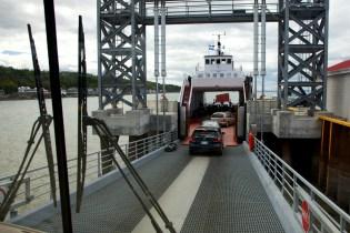 ferry  020