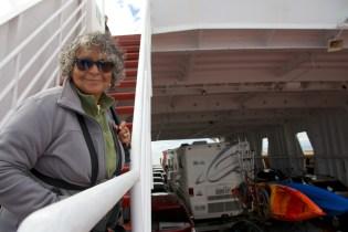 ferry  023